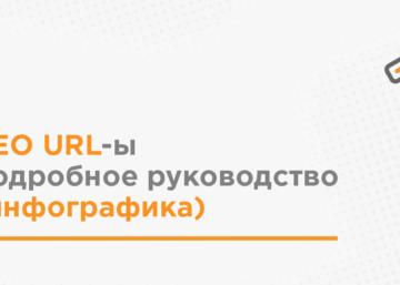 Оптимизация адреса сайта | DigiVox.by