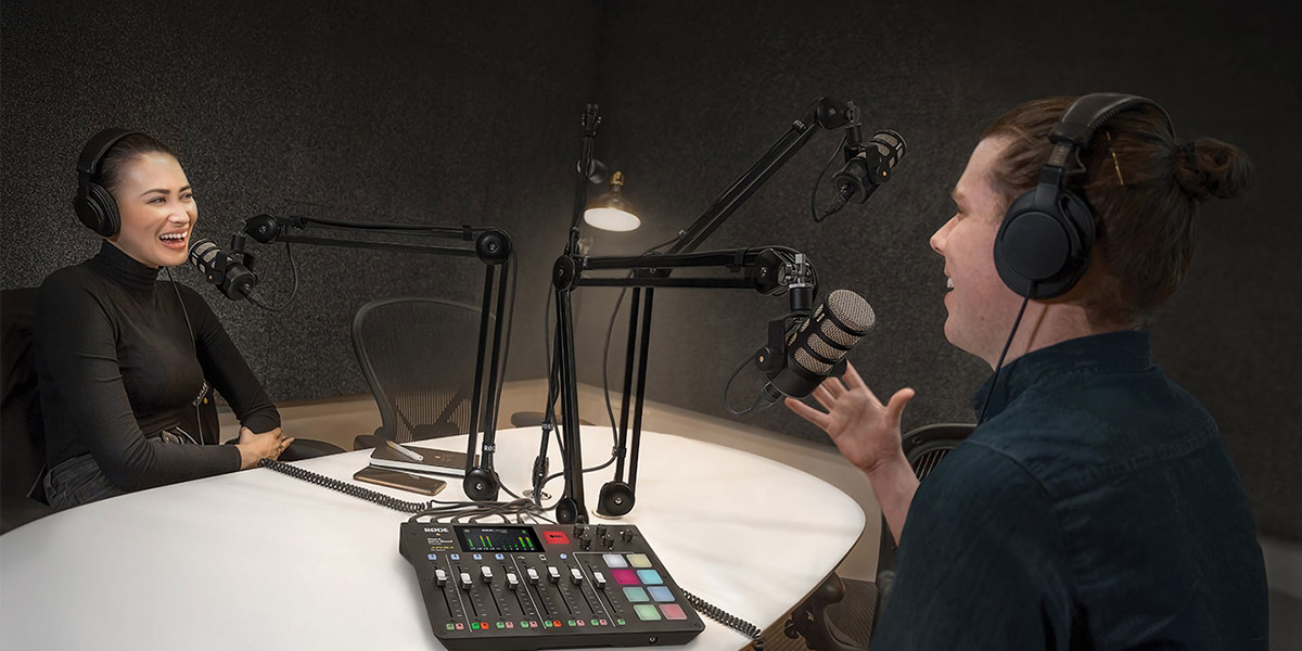 Аудио в контент-маркетинге
